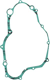 Outlaw Racing OR3991 Top End Gasket Complete Set KX60 1985-2003 Suzuki Rm60 2003 Kit