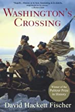Washington's Crossing (Pivotal Moments in American History)