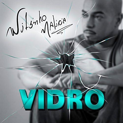 Wilsinho Malícia