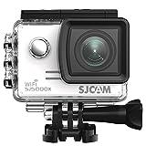 Sjcam - Sj5000x Elite Blanca
