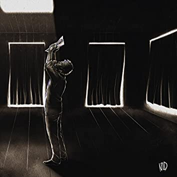 The Cutting-Room Floor - EP