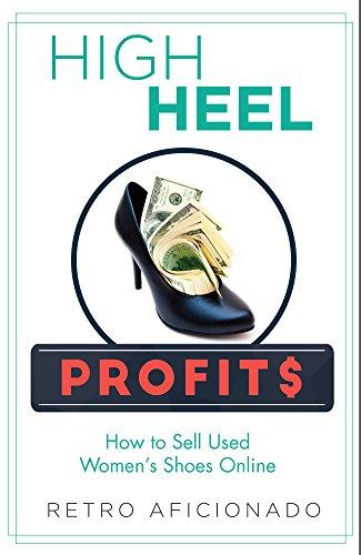 Amazon.com: High Heel Profits: How to