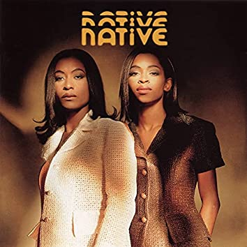Native (Version masterisée 2021)