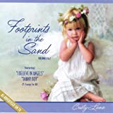 What A Friend We Have In Jesus (Footprints In The Sand Album Version)