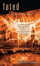 Fated (Alex Verus Book 1)