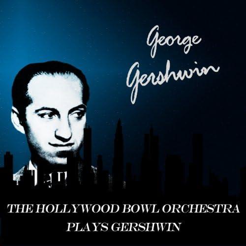 The Hollywood Bowl Symphony Orchestra & Leonard Pennario