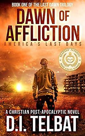 Dawn of Affliction