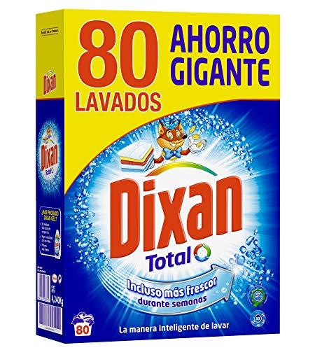 Dixan-Detergente-Polvo-Total-80-Lavados