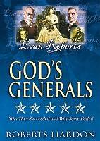 Gods Generals V03: Evan Roberts [DVD]