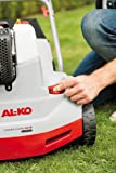 AL-KO Combi Care 38 P Comfort Benzin-Vertikutierer - 7