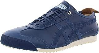 Unisex Mexico 66 SD Shoes 1183A391