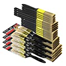 20Piece For all paints paint brush,paint brushes,paintbrush,paintbrushes,painting brush,tool set,home repair tools