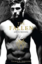 [The Fallen 2: Aerie and Reckoning] (By: Thomas E. Sniegoski) [published: September, 2010]