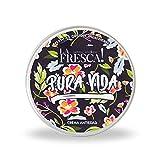 Crema antiedad Pura Vida para tu rostro. Hidratante facial, antiarrugas, antimanchas y protección...