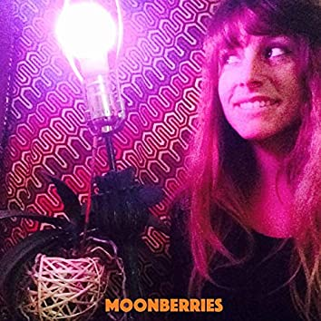 Moonberries