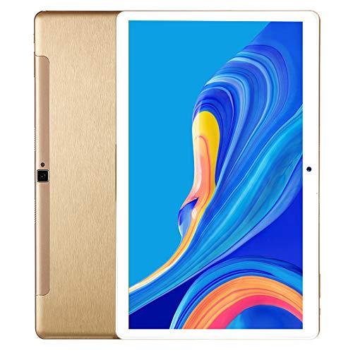 tablet Android Inteligente de 12 Pulgadas Pantalla HD WiFi Bluetooth navegación GPS cámara Dual Multifuncional portátil