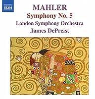 Symphony 5 (2006-12-12)