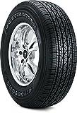 Firestone Destination LE2 All-Season Radial Tire -235/60R17 100H