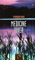 Medicine River (Collections Litterature)