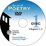 Art of Poetry DVD Set