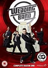 The Wedding Band - Series 1