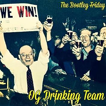 OG Drinking Team