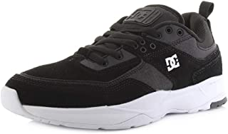 DC Shoes ADYS700173-DC-SHOES-E-TRIBEKA Scarpe Uomo