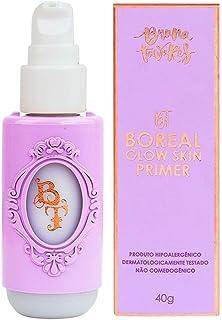 Bt Boreal Glow Skin Primer, Bruna Tavares