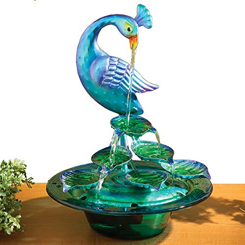 Bits And Pieces Indoor Outdoor Glass P Buy Online In Israel At Desertcart