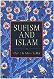Sufism and Islam