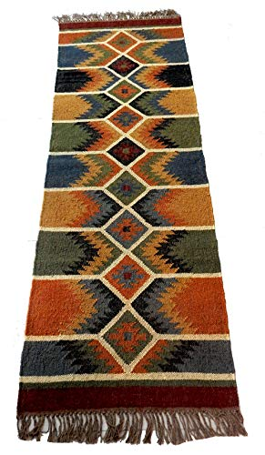 alfombra kelim fabricante iinfinize