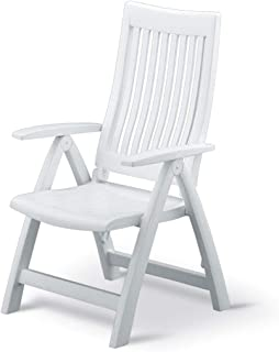 lowes plastic outdoor chairs