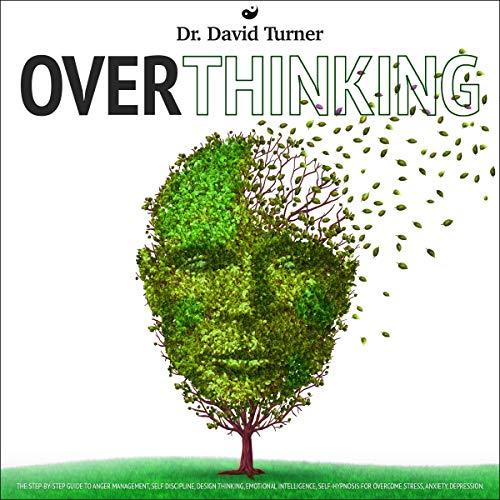 Overthinking Vagus Nerve Empath (2 in 1) cover art