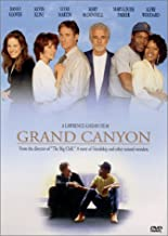 Best grand canyon the hidden secrets Reviews