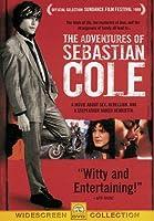 The Adventures of Sebastian Cole [DVD]