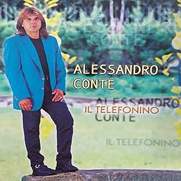 Il telefonino