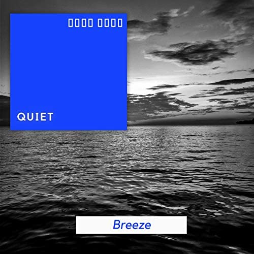 Sleep Ambience & Waves of the Sea