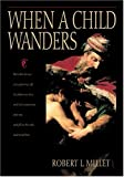 When a Child Wanders