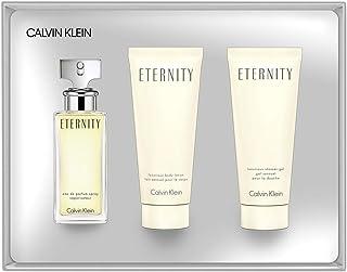 Amazon.es: Calvin Klein - Sets / Perfumes y fragancias: Belleza