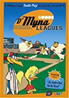 D Myna Leagues: Psych Out & Mungomania [DVD] [Import]