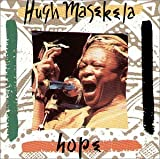 Hope - ugh Masekela