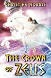 Book List: young adult books about Greek mythology