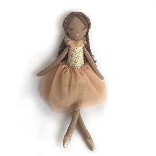 MON AMI Large Scented Doll Collection 20 inches 89849 20IN