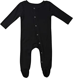 Lebanon National Flag Baby Newborn Crawling Suit Sleeveless Onesie Romper Jumpsuit Black