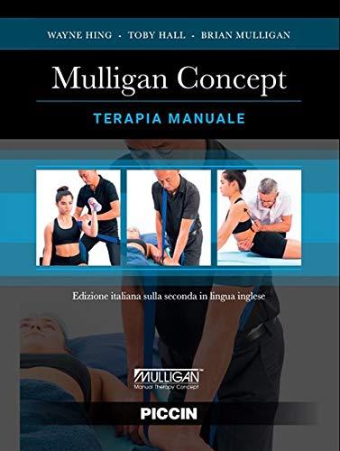 Mulligan concept. Terapia manuale