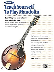 18 Best Mandolin Book Reviews 2019 (Best Books to Learn