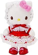 Best hello kitty dress me plush Reviews