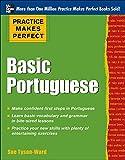Basic Portuguese (Practice Makes Perfect)