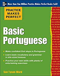 portuguese textbooks for beginners