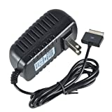 Accessory USA Replace Charger Adapter Cord for Asus...
